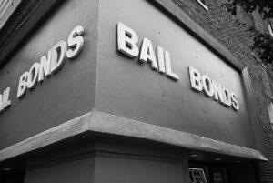 Bail Bondsmen